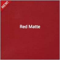 Embossing_Red Matte.png