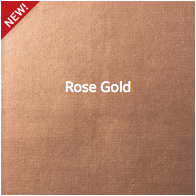 Embossing_Rose Gold.png