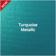 Embossing_Turquoise Metallic.png