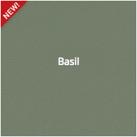 Eco Leather_Basil.png