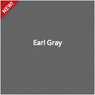 Eco Leather_Earl Gray.png