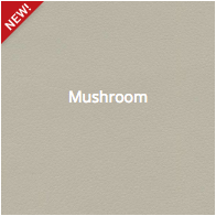 Eco Leather_Mushroom.png