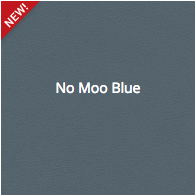 Eco Leather_No Moo Blue.png