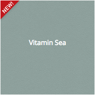Eco Leather_Vitamin Sea.png