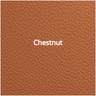Premium Leather_Chestnut.png