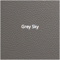 Premium Leather_Grey Sky.png