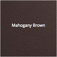 Premium Leather_Mahogany Brown.png