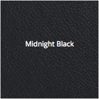 Premium Leather_Midnight Black.png
