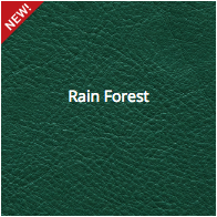 Premium Leather_Rain Forest.png