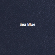 Premium Leather_Sea Blue.png