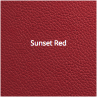 Premium Leather_Sunset Red.png