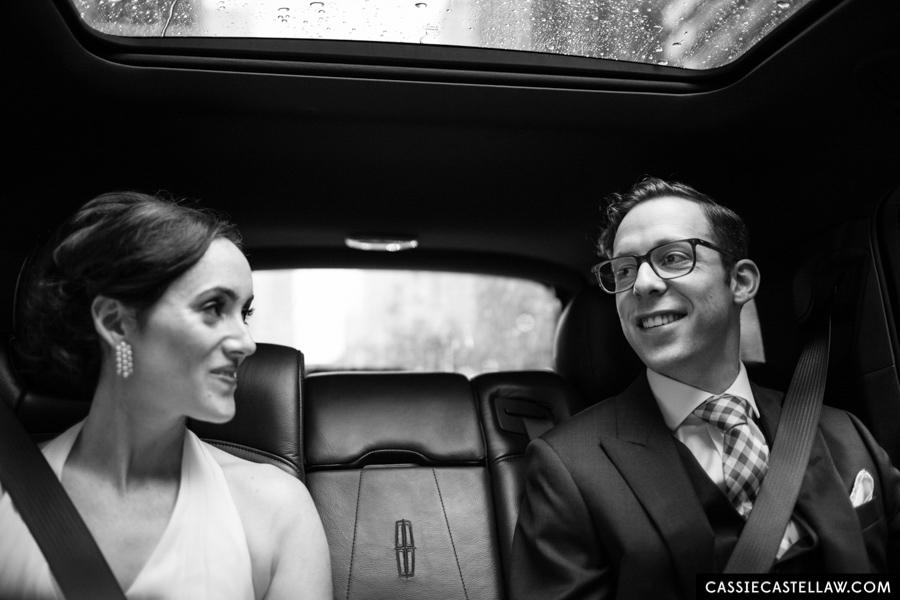 bottino-wedding-nyc-chelsea_cassiecastellaw.com-032.JPG