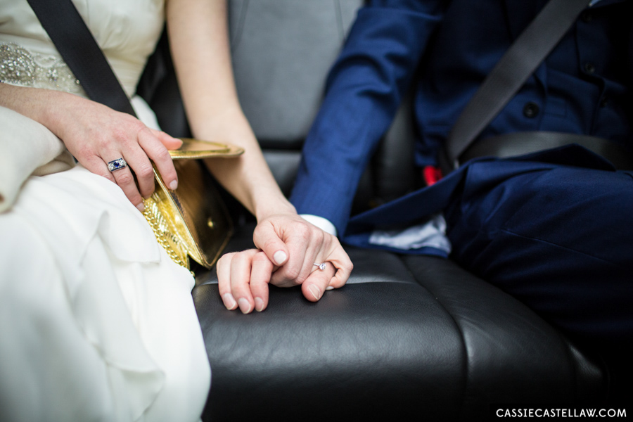 bottino-wedding-nyc-chelsea_cassiecastellaw.com-033.JPG
