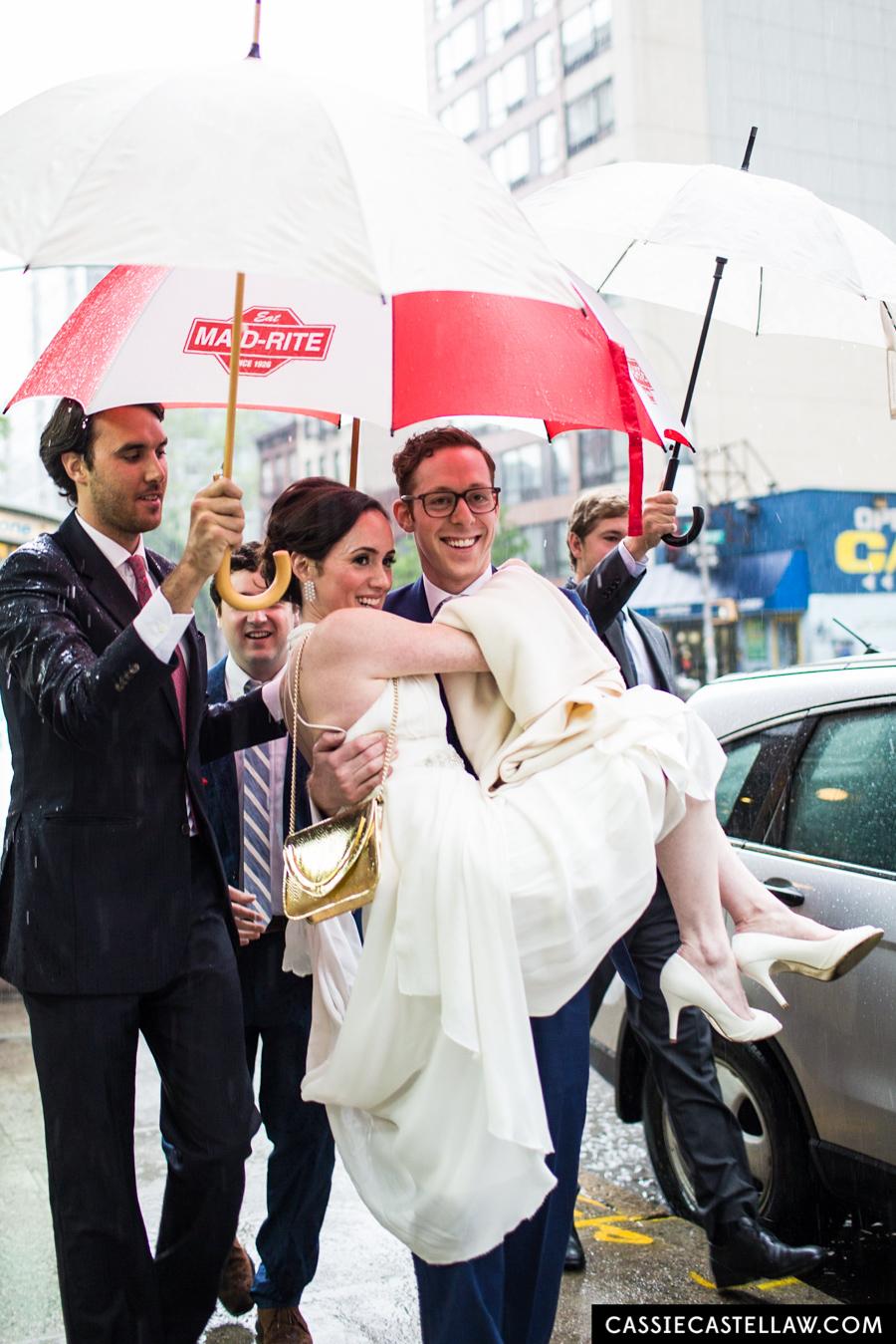bottino-wedding-nyc-chelsea_cassiecastellaw.com-037.JPG