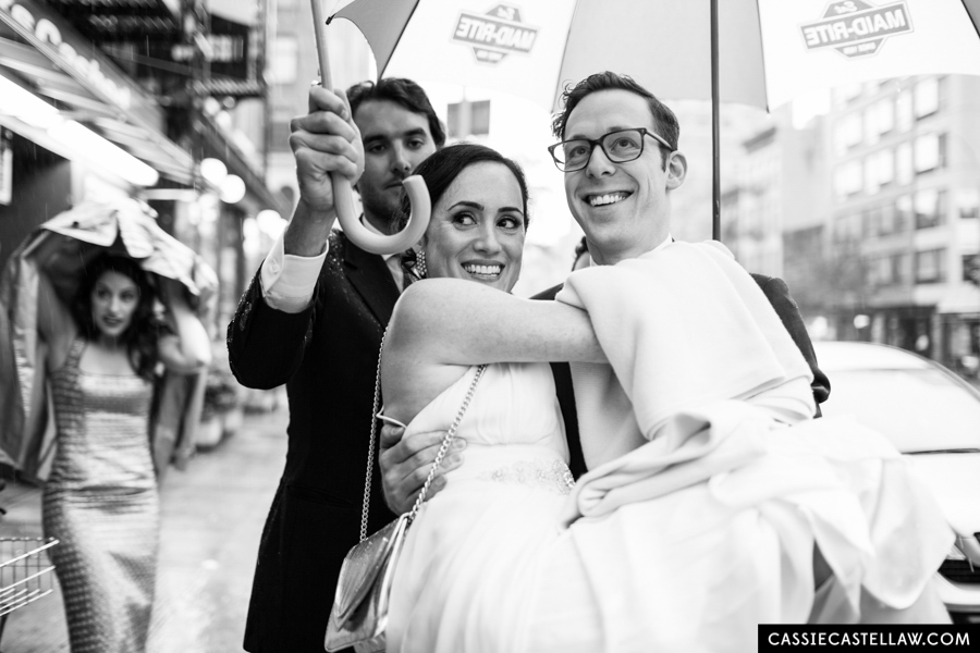 bottino-wedding-nyc-chelsea_cassiecastellaw.com-038.JPG