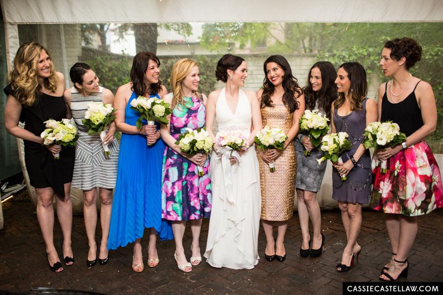 bottino-wedding-nyc-chelsea_cassiecastellaw.com-044.JPG