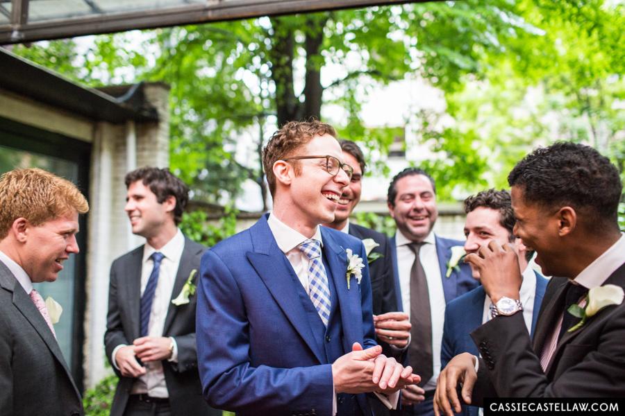bottino-wedding-nyc-chelsea_cassiecastellaw.com-049.JPG
