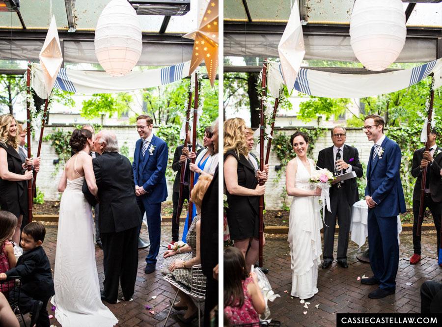 bottino-wedding-nyc-chelsea_cassiecastellaw.com-056.JPG