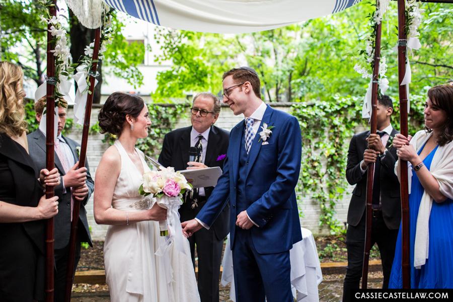 bottino-wedding-nyc-chelsea_cassiecastellaw.com-058.JPG