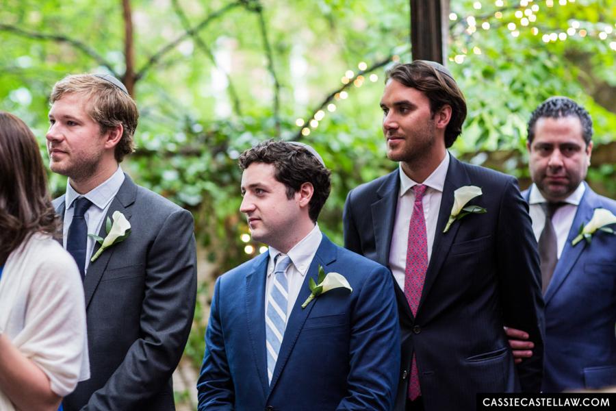 bottino-wedding-nyc-chelsea_cassiecastellaw.com-059.JPG