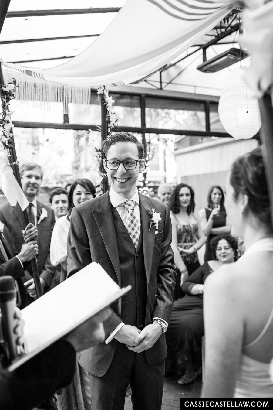 bottino-wedding-nyc-chelsea_cassiecastellaw.com-063.JPG