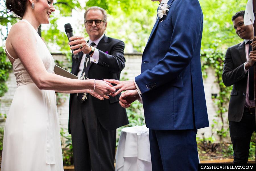 bottino-wedding-nyc-chelsea_cassiecastellaw.com-065.JPG