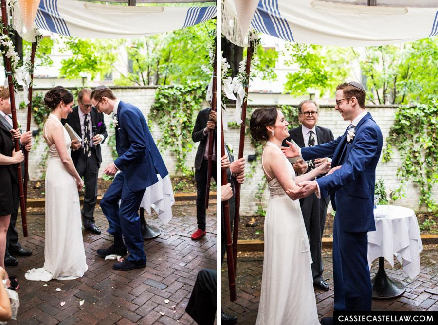bottino-wedding-nyc-chelsea_cassiecastellaw.com-068.JPG