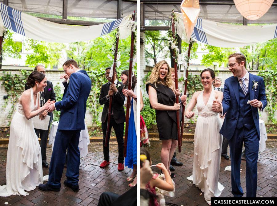 bottino-wedding-nyc-chelsea_cassiecastellaw.com-071.JPG