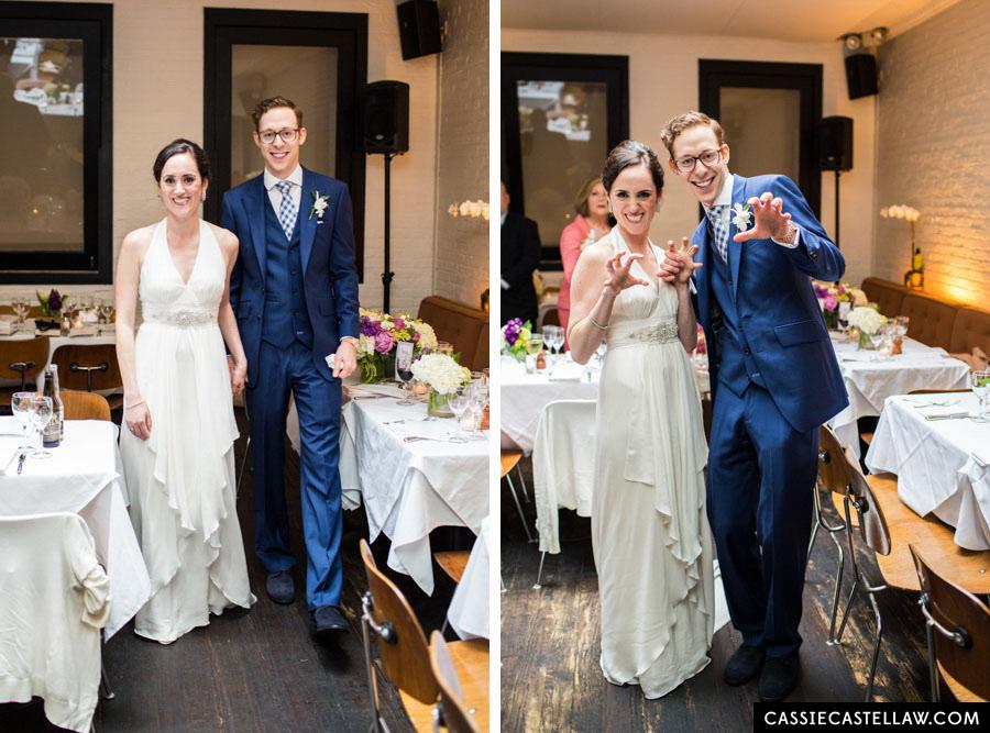 bottino-wedding-nyc-chelsea_cassiecastellaw.com-072.JPG
