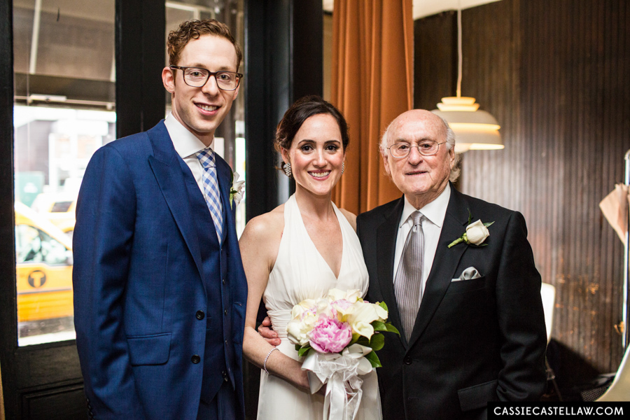 bottino-wedding-nyc-chelsea_cassiecastellaw.com-076.JPG
