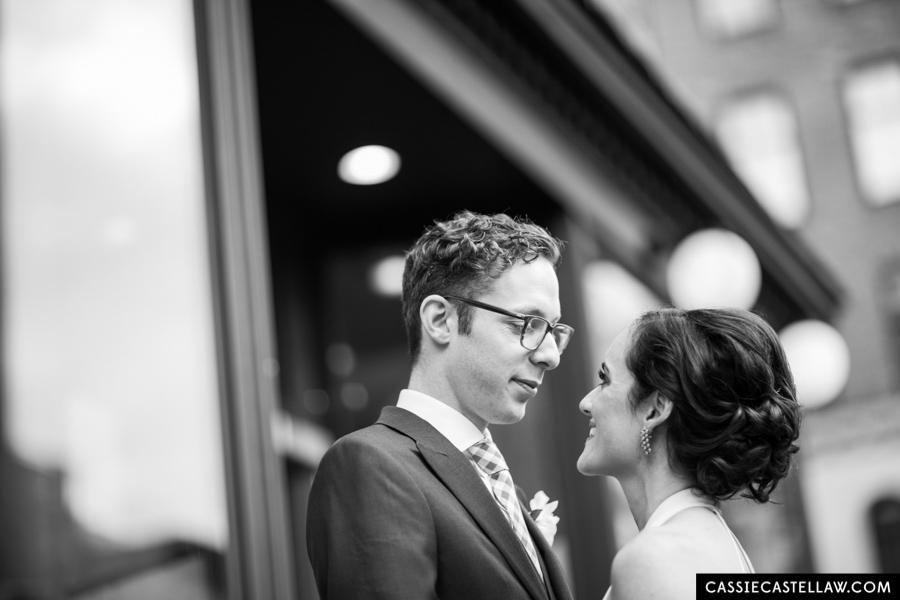 bottino-wedding-nyc-chelsea_cassiecastellaw.com-080.JPG