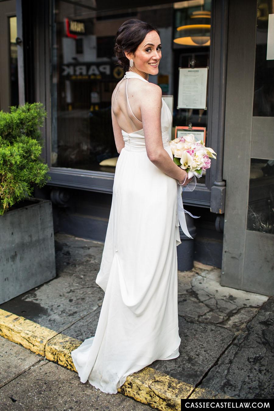 bottino-wedding-nyc-chelsea_cassiecastellaw.com-091.JPG