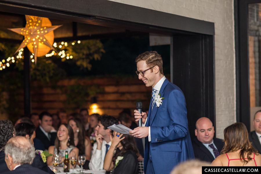 bottino-wedding-nyc-chelsea_cassiecastellaw.com-100.JPG