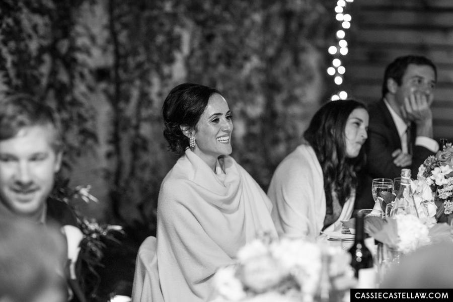 bottino-wedding-nyc-chelsea_cassiecastellaw.com-101.JPG