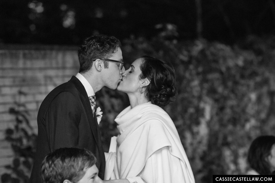 bottino-wedding-nyc-chelsea_cassiecastellaw.com-104.JPG