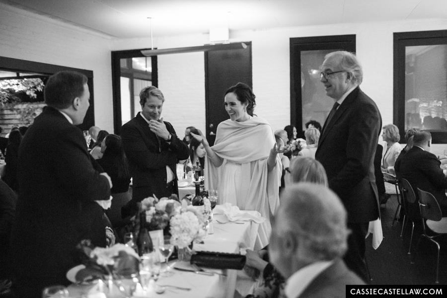 bottino-wedding-nyc-chelsea_cassiecastellaw.com-106.JPG