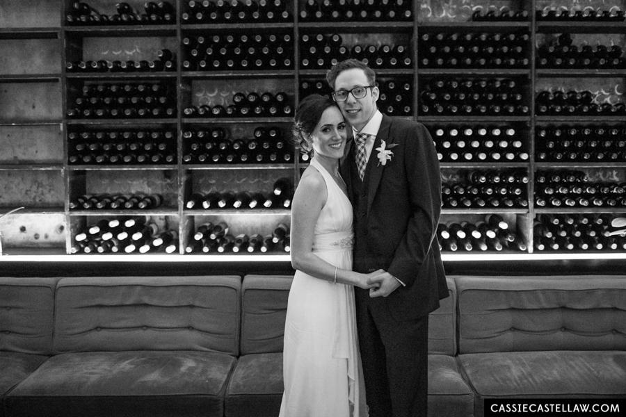 bottino-wedding-nyc-chelsea_cassiecastellaw.com-109.JPG