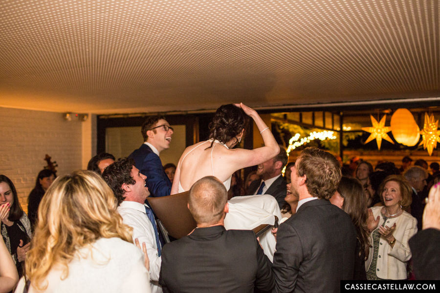 bottino-wedding-nyc-chelsea_cassiecastellaw.com-127.JPG