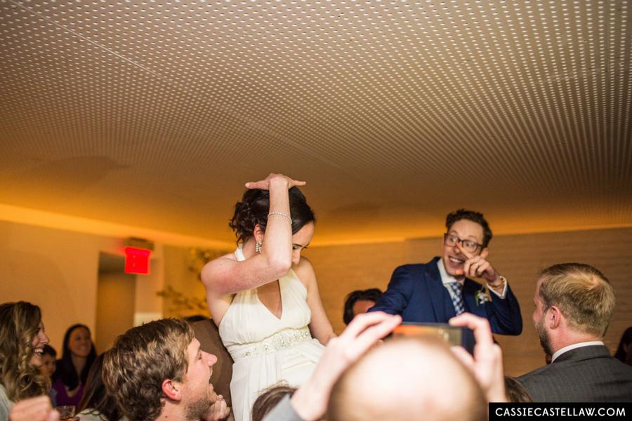 bottino-wedding-nyc-chelsea_cassiecastellaw.com-129.JPG