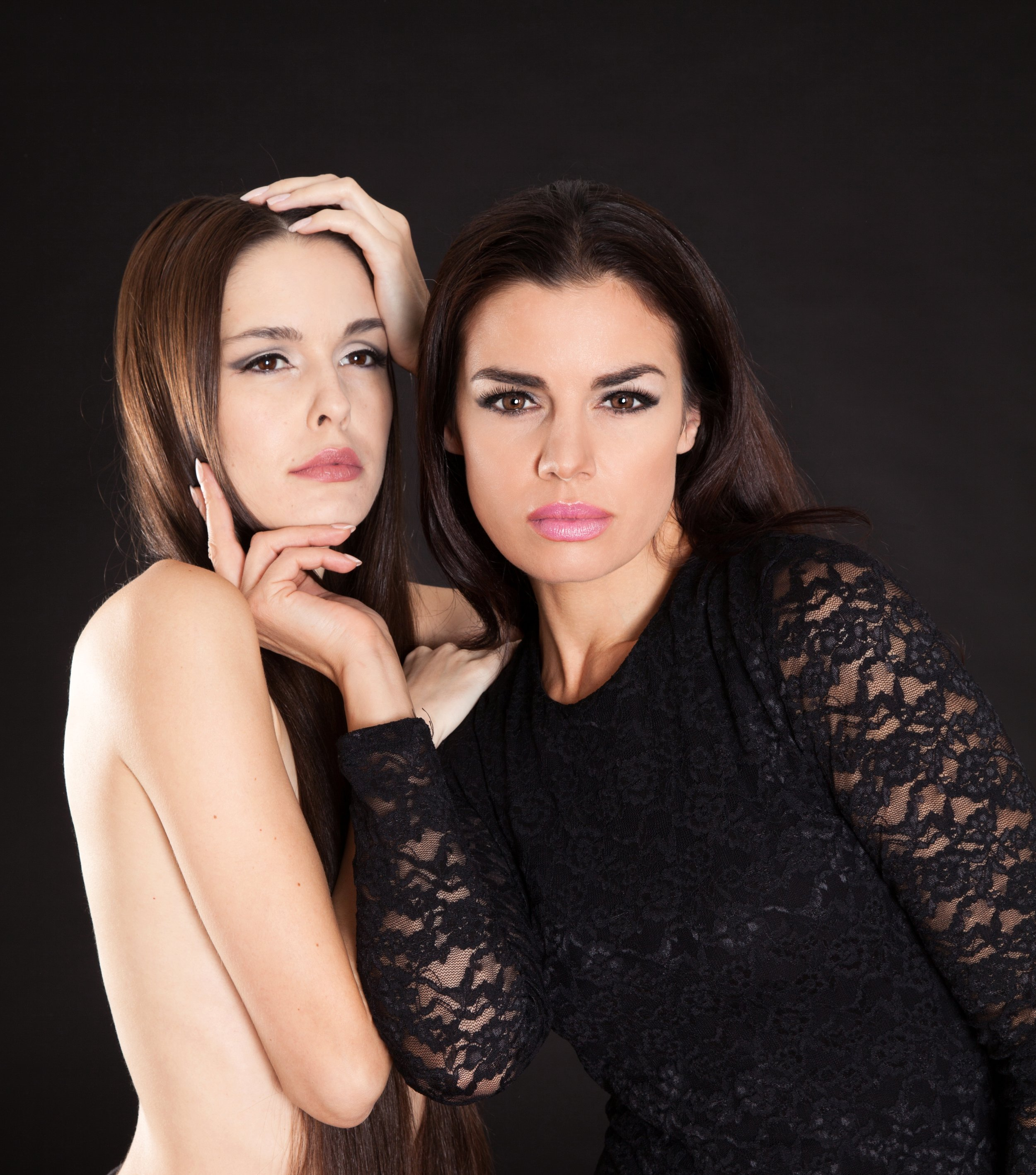 Christie and Neda 2 PP.jpg