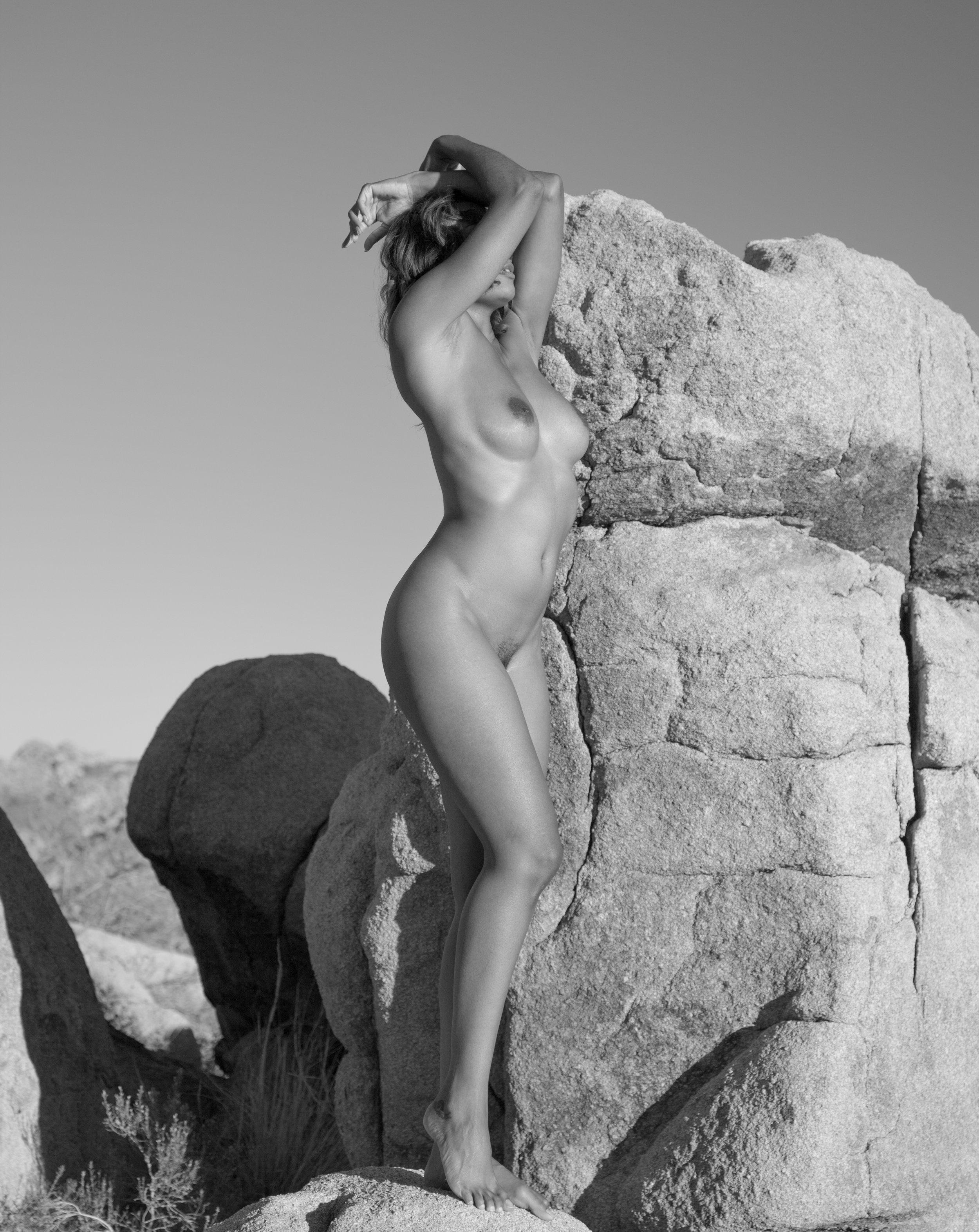 Merrique on the rock 3.jpg