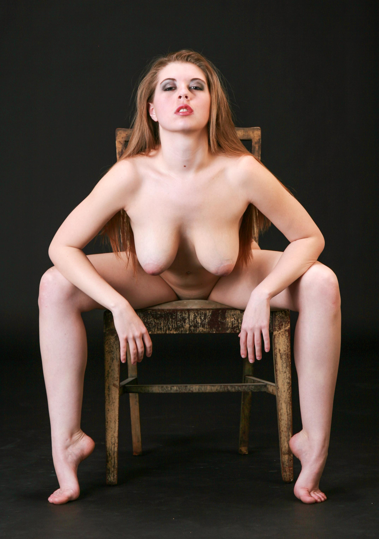 Jessi June