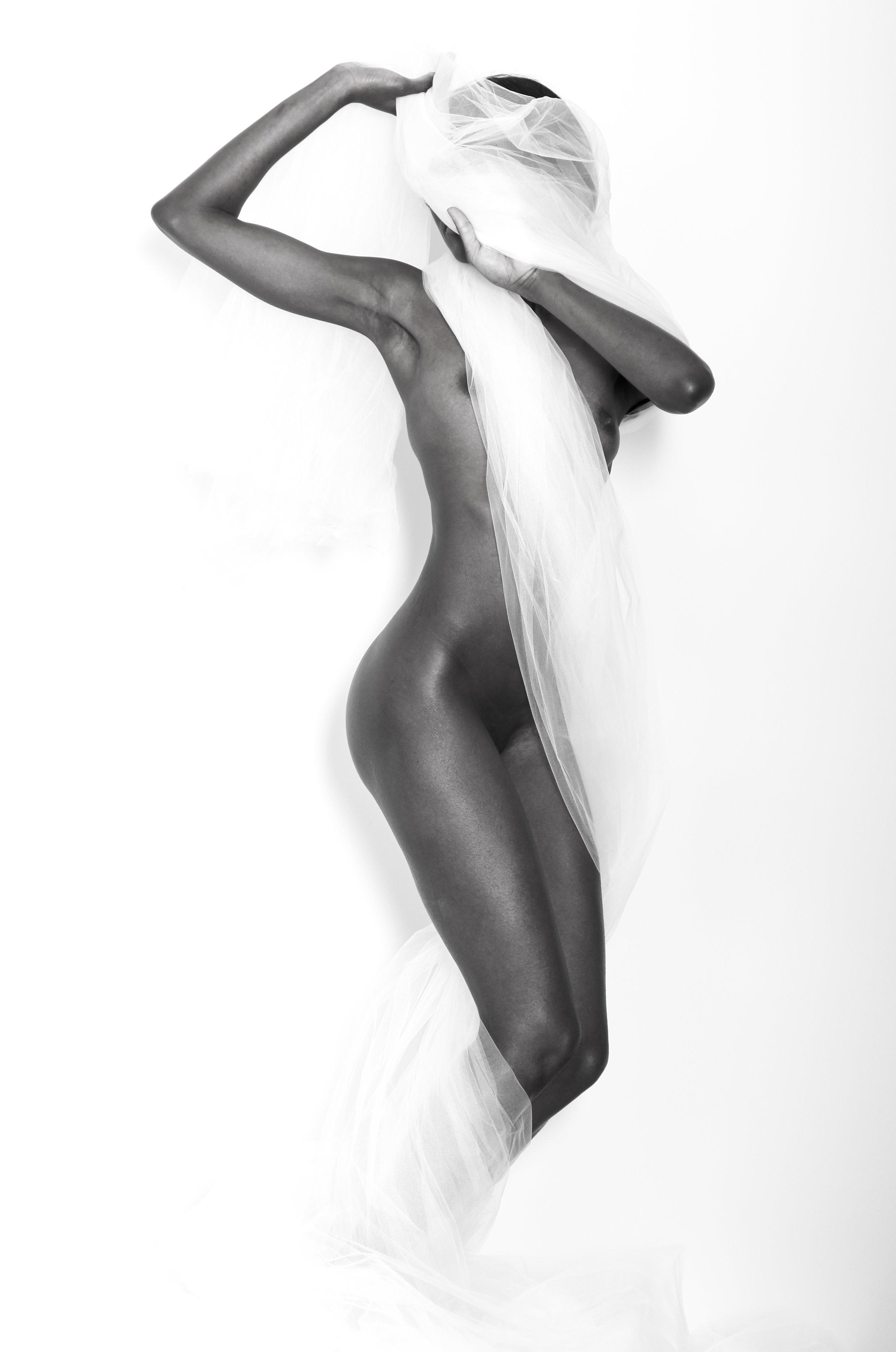 Samantha in white.jpg