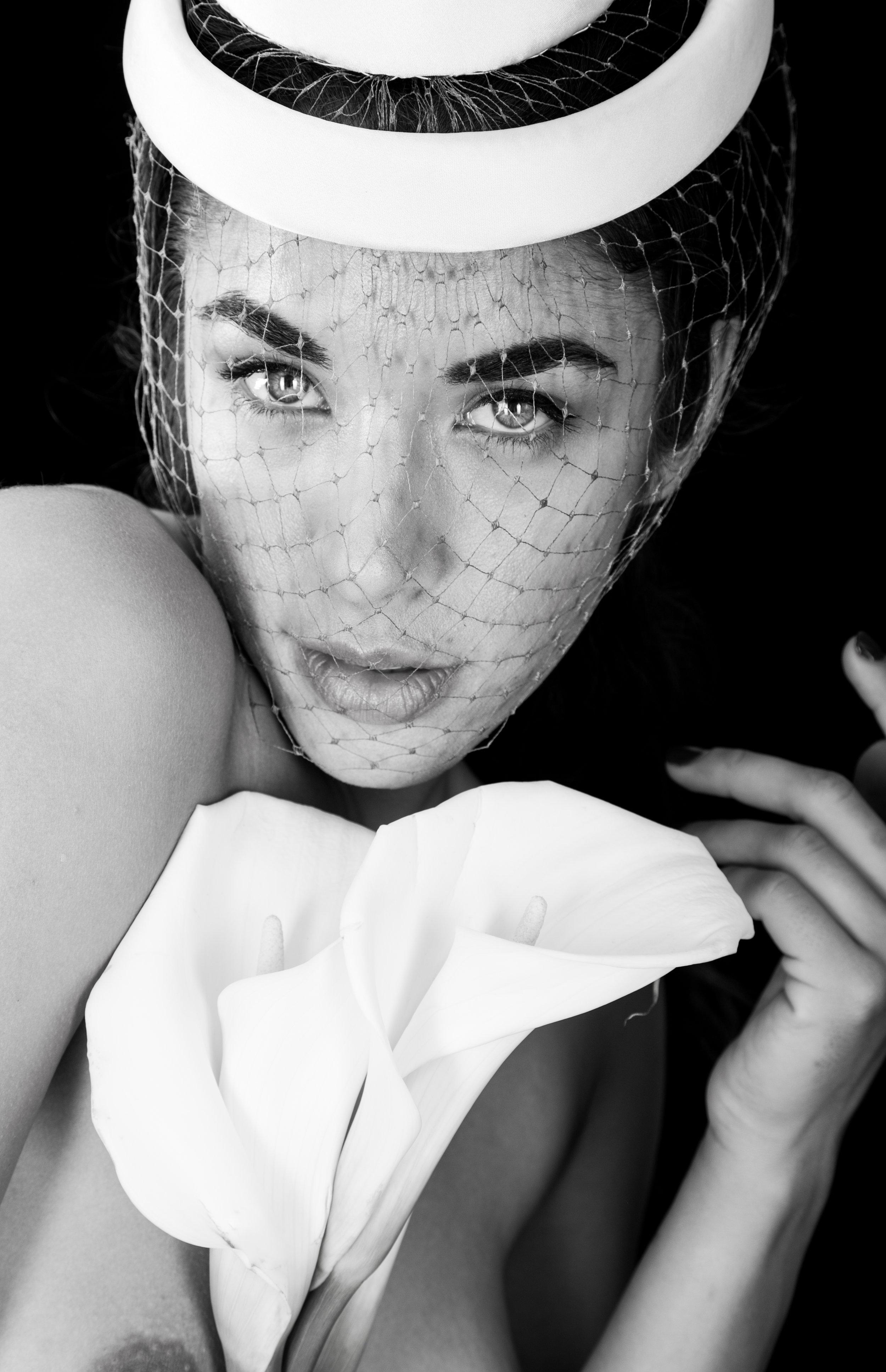Eva_Luna's Portrait