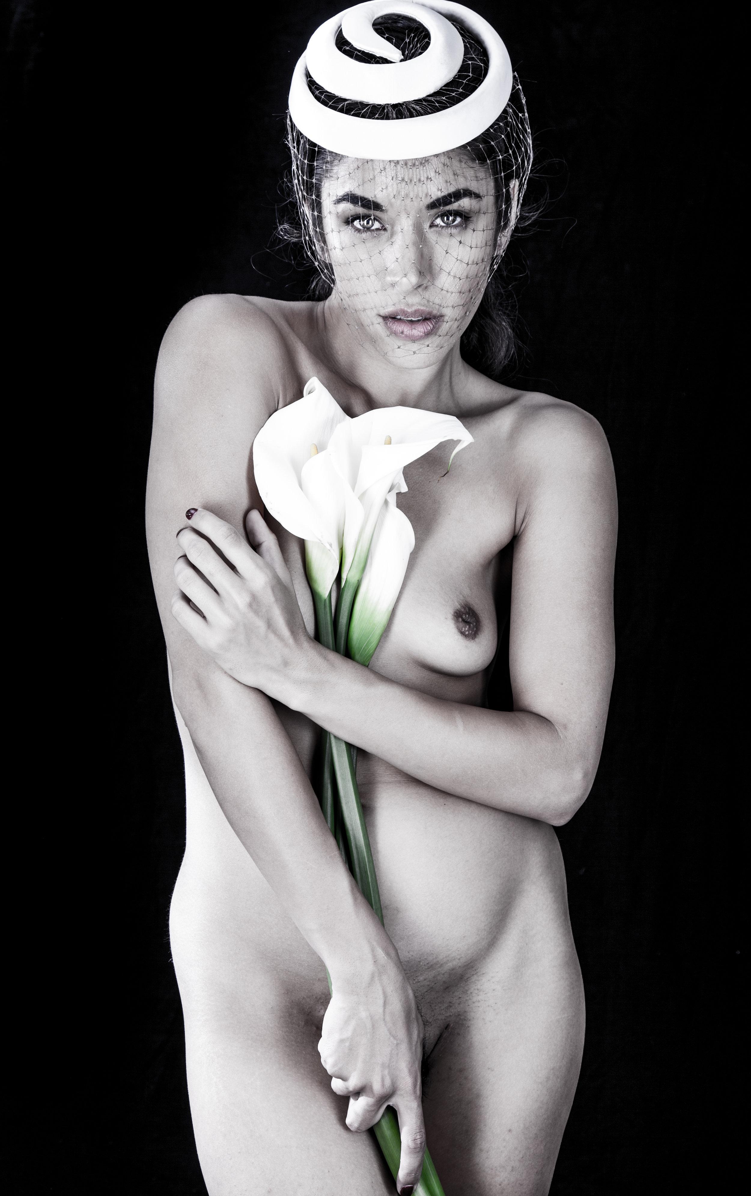 Eva_Luna's lillies