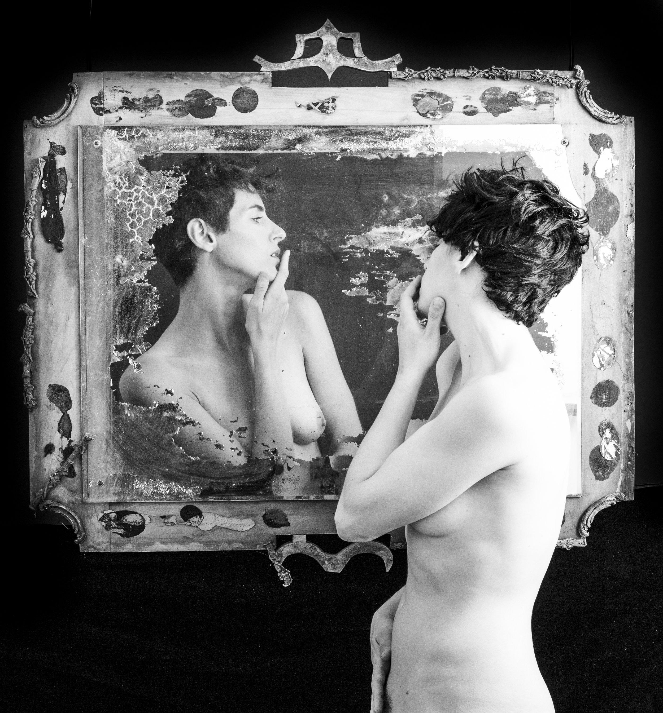 k and W mirror 2 bw (1 of 1) copy.jpg