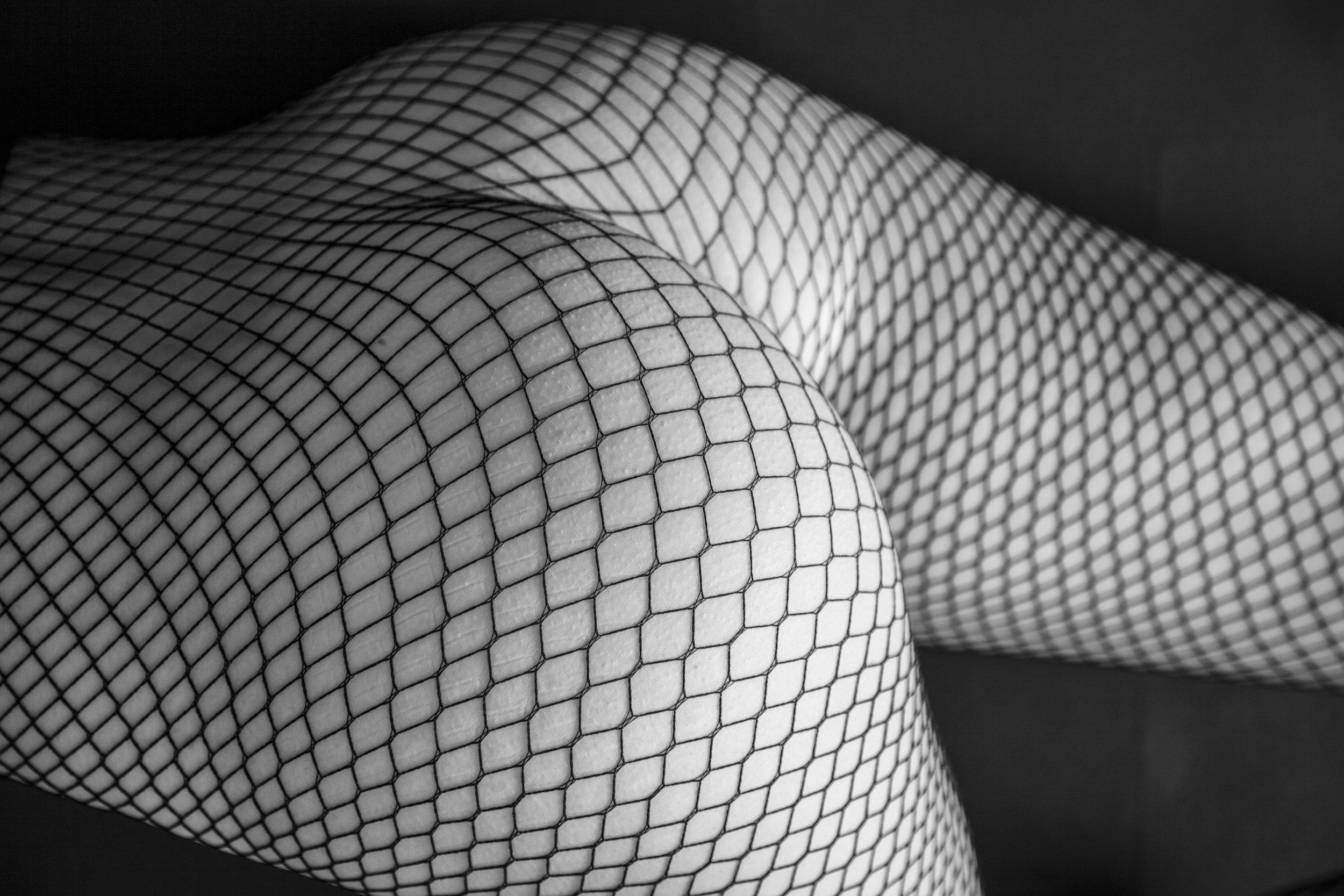 Whitney stockings (1 of 1).jpg