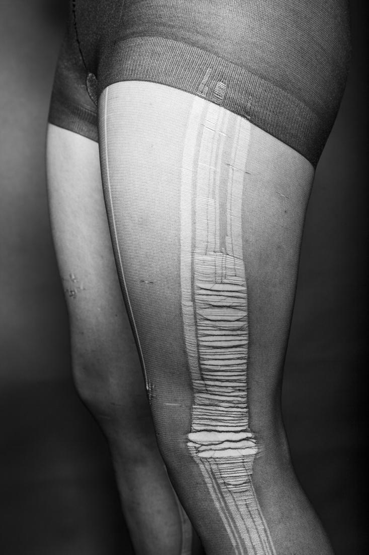 stockings 2 (1 of 1).jpg