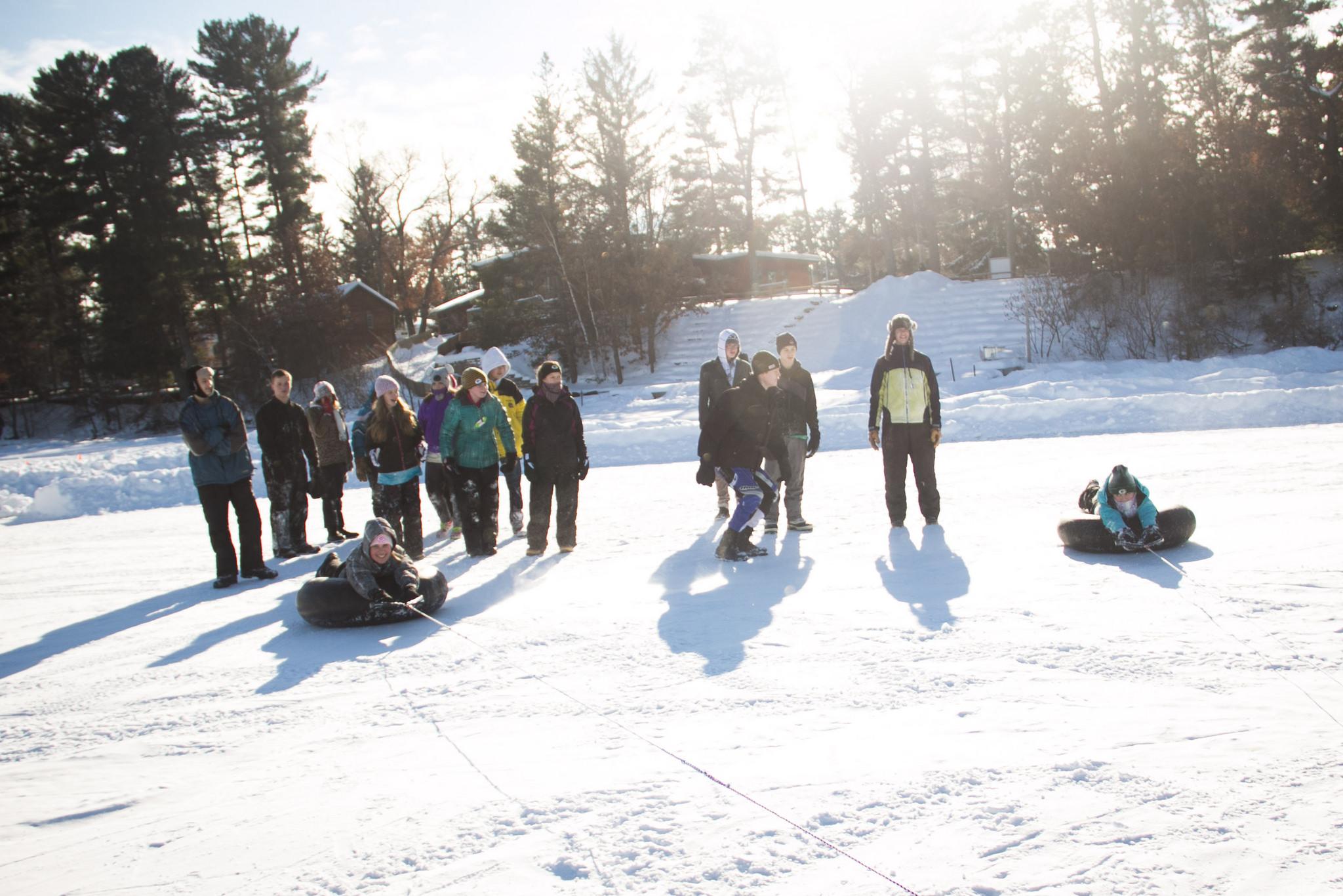 Teens Winter.jpg