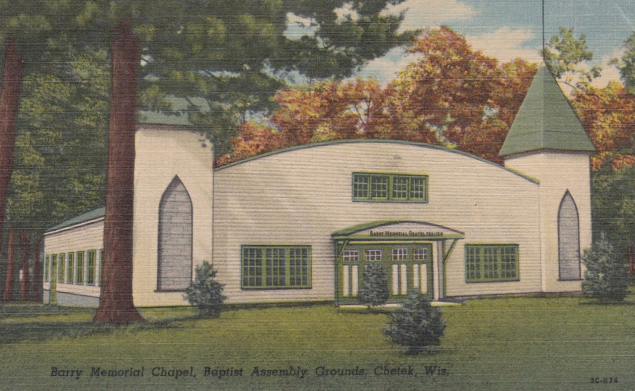 Old Chapel Color.png